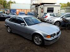 1995 BMW 328i COUPE E36 STARTS+DRIVES SPARES OR REPAIRS