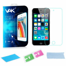 Scratch Transparent Mobile Phone Cases & Covers