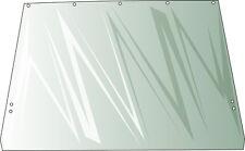 R50758 Rear Glass for John Deere 2140 2350 2355 2550 2555 2750 2755 ++ Tractors