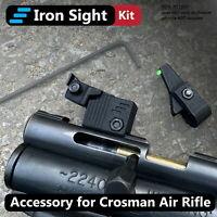 Extended probe for Crosman 2260 2250 2240 .22 cal Aluminium Light Weight