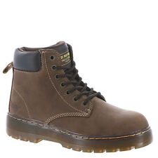 be0d52705fa Dr. Martens 10 Casual Shoes for Men for sale | eBay