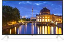 LG 40UB800V 40 Zoll UHD, 2160p, LED LCD, Smart-TV, Wlan, PVR, SAT, Weiss TOP