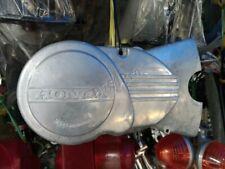 Honda CL50 CL70 SS50 SS50Z S50 CS50 CD50 CD90 Engine Flywheel Left Stator Cover