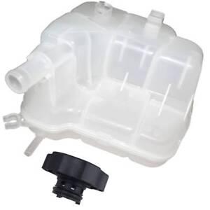 Espansione Liquido Refrigerante Per Opel Astra H J Cascada Chevrolet Cruze