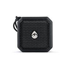 ECOXGEAR Pebble Lite Bluetooth Speaker (gdi-explt501) Black