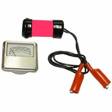 Tool Aid Short Finder Tester for 12V Automotive Circuits Diagnostic Electronics