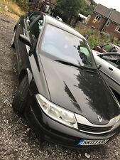 renault laguna All Parts Available 2000-2008