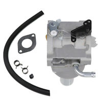 1pc Carburetor For Briggs/Stratton 13.5HP Vertical Shaft Motor 590400 796078