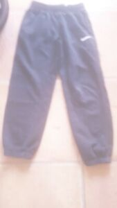 Nike Joggers Age  10 to 12