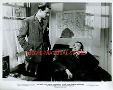 "Joel Mccrea Foreign Correspondent 8x10"" Studio Copy Photo #M5316"