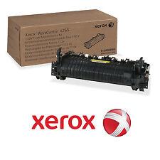 Xerox WorkCentre 4265XF 4265X 4265S Fuser Maintenance Kit  115R00086 115R86