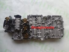 722.7 Transmission Valve Body For Mercedes Benz A140 A160 A170