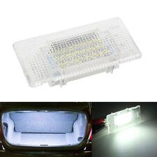 18LED Luggage Trunk Light Interior No Error For BMW E39 E60 F10 M5 E61 F11 E90