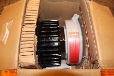 Eaton VMV11L/UNV1 Crouse-Hinds LED Luminaire 100-277VAC 108-250VDC, 113W New