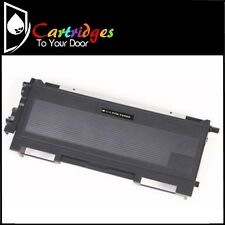 Premium Compatible TN2250 / TN-2250 / TN2030 / TN-2030 Black Toner Cartridge