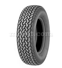 Fiat Dino 2000 2400 Michelin 205/70 VR 14 XWX Tire New
