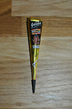 SINGLE HENNA CONE / PEN.MEHANDI BLACK PASTE.MADE IN INDIA TOP QUAILITY.UK STOCK.