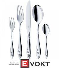 WMF cutlery set 60 pieces Sinfonia Cromargan stainless steel