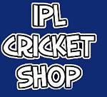 IPL Cricket Shop