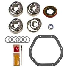 Differential Bearing Kit-Precision Quality MOTIVE GEAR RA28R