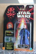 STAR WARS - Episode 1 - Figurine Senator Palpatine - Hasbro
