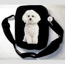 Hunde-taschen im Umhängetasche günstig kaufen   eBay