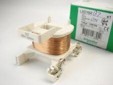 NEW Schneider Electric LXD1G7 Replacement Coil 120Vac (B495)