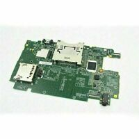 Replace Main Board Motherboard For New 3DS XL 3DSXL USA Version Parts
