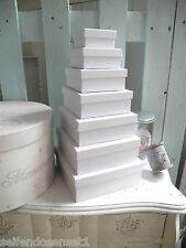 aufbewahrungsboxen f r den wohnbereich aus karton g nstig kaufen ebay. Black Bedroom Furniture Sets. Home Design Ideas