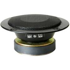 Cerwin Vega Style Midrange Fits AT-12, AT-15, AT M5 Mid SS Audio Speaker Parts