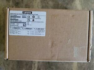 Lenovo Nvidia Quadro P400 New 4X60N86656
