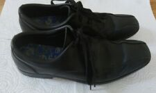 Boys Clarks Shoes Size 5