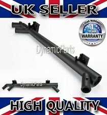 FORD FOCUS MK1 1.6 1.8 2.0 PLASTIC WATER HEATER PIPE TUBE 1108264