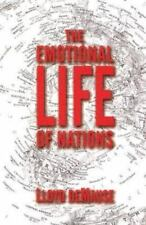 Emotional Life Of Nations