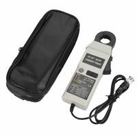 OWON CP-05+ AC/DC Portable Clamp Current meter 400A 200KHz  for Oscilloscope