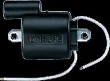 Parts Unlimited Ignition Coil 1976 - 1978 John Deere Liquifire 440