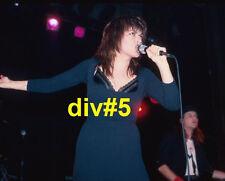DIVINYLS CHRISSY AMPHLETT  1    photo  8  X 10            #3