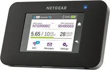 Routeur Netgear Hotspot Ac790
