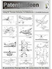 Wasserflugzeuge von Claudius Dornier u. a., 2000 S.