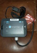 Sundance® Jacuzzi® Spas SmartTub