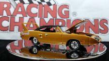 RACING CHAMPIONS MINT  1970 PLYMOUTH SUPERBIRD Hot Rod