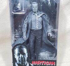 Sin City Neca 2005 Series 1 Hartigan (Bruce Willis) Black & White Frank Millers