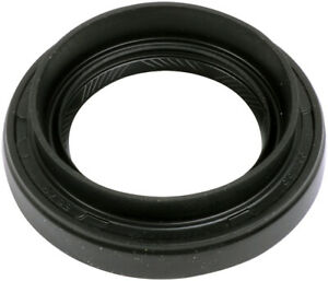 Axle Shaft Seal fits 2005-2007 Ford Five Hundred,Freestyle  SKF (CHICAGO RAWHIDE