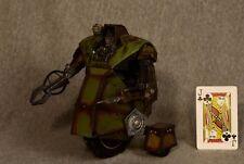 Ultima Online Juggernaut Figure, McFarlane