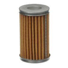 OEM NEW Genuine Nissan  Oil Filter Assembly 2013-19 Altima Rogue  31726-28X0A