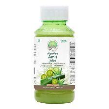 Aryan Aloe Vera Amla  Juice 1Litre