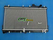 For Radiator 1990-1993 Mazda Miata 1.6L & 1994-1997 Mazda Miata #2064