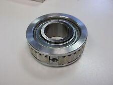 Gimbal Bearing for Mercruiser/Mercury 30-60794A4 30-879194A02 Alpha/Bravo