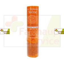 Eau Thermale Avène Stick Labbra Alta Protezione Avene SPF30+ Pelle Sensibile