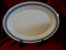 """Royal Doulton Eastbrook serving platter 13 3/8"""""""